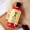 Шампунь Images Soap Horn Silky Soft Shampoo, 300мл