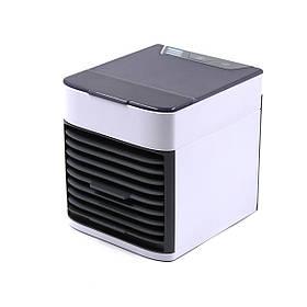 Портативний кондиціонер ARCTIC AIR Ultra G2