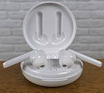 Наушники OPPO Enco W31 белые