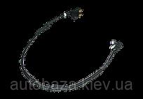 Датчик АБС передній S11-3550111
