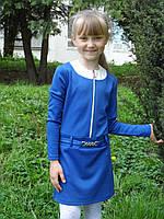 Платье для девочек Chanel