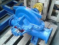 Насос Д 320-50 центробежный насос Д320-50 насос для воды