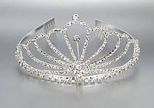 Диадема (корона-1)