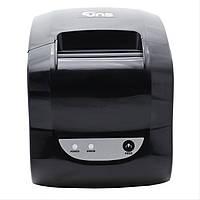 Принтер чеків UNS TP-58.01U Luna