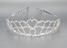 Диадема (корона-3)
