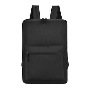 (40*27)Городские Рюкзак мессенджер спортивный рюкзак и портфели школьные Для мужчин и женщин Туристически опт