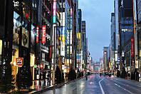 ГРУППОВОЙ ТУР в Японию: «Легенды и огни Токио - зимний сезон» на 8 дней/7 ночей