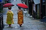 ГРУППОВОЙ ТУР в Японию: «Легенды и огни Токио - зимний сезон» на 8 дней/7 ночей, фото 5