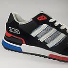 Кроссовки Adidas ZX 750 р.43, фото 5