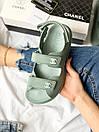 "Женские сандали Chanel ""Dad"" sandals, фото 7"