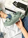 """Жіночі Босоніжки Chanel """"Dad"""" sandals, фото 5"""