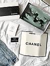 """Жіночі Босоніжки Chanel """"Dad"""" sandals, фото 3"""