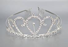 Диадема (корона-4)