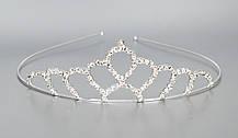 Диадема (корона-5)