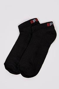 Шкарпетки 151R8987 колір Чорний