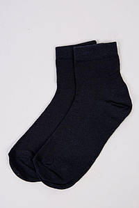 Шкарпетки 151R804 колір Темно-синій