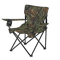 Кресло Витан Вояж-комфорт d16 мм (Оксфорд Дубок) (2110005)