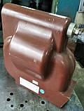 Трансформатор однофазный НОЛ.08-6, фото 2