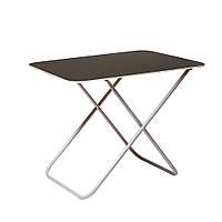 Стол Витан Пикник (2110081)