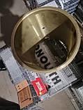 Втулка опорного колеса 1080.33.32 на экскаватор ЭКГ-5 200х180х240, фото 6