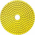 Круги алмазные полировальные Круг 100x3x15 №400 Baumesser Standard