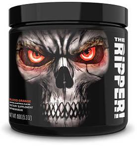 Жиросжигатель JNX Sports The Ripper, 150 грамм Красный апельсин