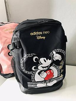 Рюкзак Adidas Neo Mickey Mouse