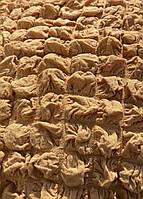 Чехлы на диван Турецкого производства Бежевый