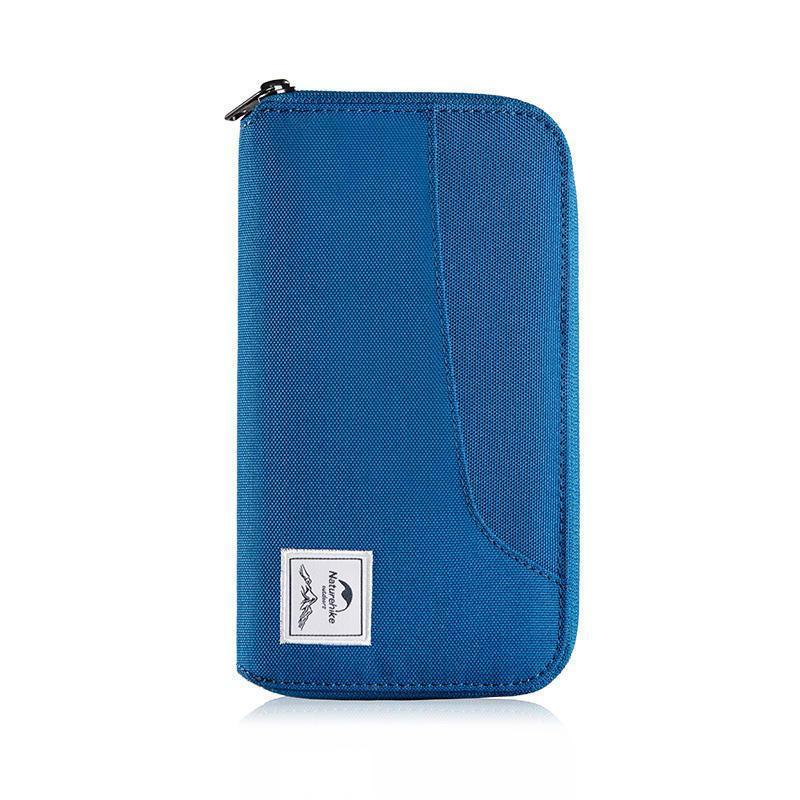 Органайзер Travel wallet RFID-Blocking LX02