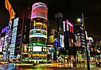 ГРУППОВОЙ ТУР в Японию: «Легенды и огни Токио - летний сезон» на 8 дней/7 ночей, фото 3