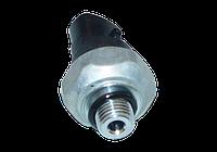 Датчик давления кондиционера S11-8109310