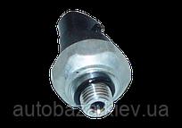 Датчик тиску кондиціонера S11-8109310
