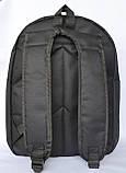 Рюкзак Пушин, фото 2