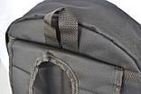 Рюкзак Пушин, фото 9