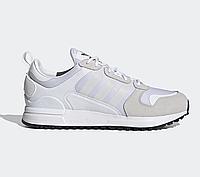 Оригинальные мужские кроссовки Adidas ZX 700 HD (G55781)