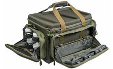 Карповая сумка Mivardi Carp Carryall Executive M-CCAEX, фото 3