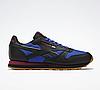 Оригинальные мужские кроссовки Reebok Classic Leather (GY0211)