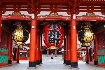ГРУППОВОЙ ТУР в Японию: «Золотое кольцо Японии - зимний сезон» на 8 дней / 7 ночей, фото 2