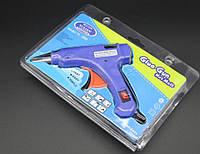 Пистолет для клея 7 мм