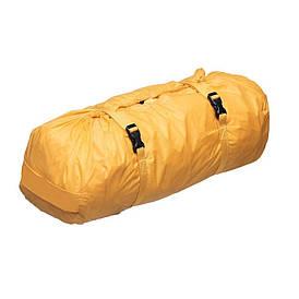 Чохол для намету Turbat Buritos Lite  Yellow