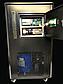 Чіллер - Нагрівальне та охолоджувальне циркуляційний пристрій для реактора, фото 2