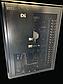 Чиллер - Нагревательное и охлаждающее циркуляционное устройство для реактора, фото 3