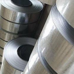 Штрипс з рулонної сталі Premium 0,4 (ВИРОБНИК)