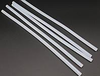 Палочки с силиконовым клеем 7 мм