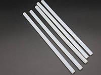 Палочки с силиконовым клеем 11 мм