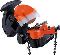 Станок для заточки цепей Днепр-М НСП-600