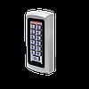 Контролер доступу GreenVision GV-CEM-003-125