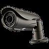 Наружная IP камера GreenVision GV-059-IP-E-COS30V-40 Gray