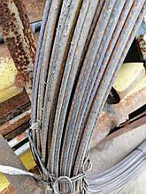 Канализационная высокопрочная проволока для прочистки труб канализации ВР-2 диаметром 5 мм