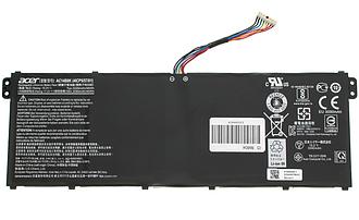 Батарея для ноутбука Acer AC14B8K (E5-771, ES1-511, V3-371) 3220